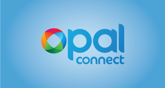 Opal Connect